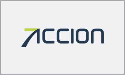 Accion - Empresa de Software