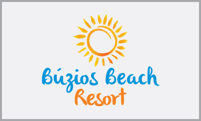 Buzios Beach Resort - Hotel